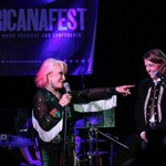 AmericanaFest Requiring Proof of Vaccination or Negative COVID Test for Attendance thumbnail