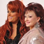 The Judds Are Just the 4th Act to Go From Winning CMA Horizon Award to Country Music Hall of Fame thumbnail