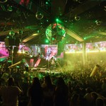 Esports Brand XSET Partners With Drai's Nightclub for Concerts, Gaming Cabanas thumbnail