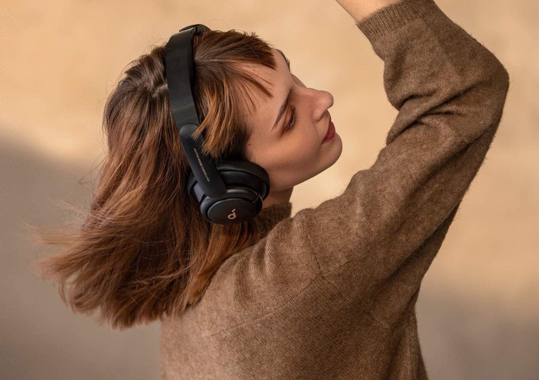 anker-anc-headphones