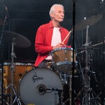 Rolling Stones' Charlie Watts Exits 2021 U.S. Tour