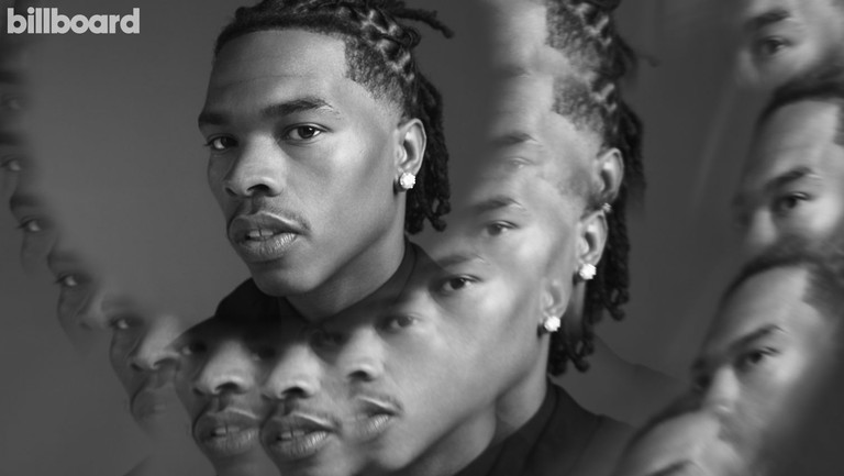 Lil Baby Eyes His Legacy: 'My Life Feels Like a Responsibility'