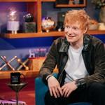 Ed Sheeran to Perform at NFL 2021 Kickoff Experience in Tampa thumbnail