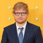 NFL Opening Weekend 2021: How to Watch Football and Ed Sheeran's Performance Online thumbnail