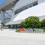 Hollywood Park Opens New 6,000-Capacity YouTube Theater thumbnail