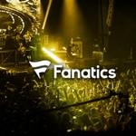 Dan Goldberg, Former Warner Music Vet, Tapped to Lead Music Merch Expansion at Fanatics