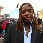 Fetty Wap Mourns Death of 4-Year-Old Daughter Lauren: 'I Love You to the Moon & Back'
