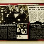 The Beatles In Billboard Over the Years, From Breakup to Blockbuster Business thumbnail