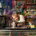 How J Balvin Shed His Superstar Exterior to Show 'José' Underneath for New Miller Lite Campaign thumbnail