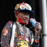 Beastie Boys' Mike D, Flying Lotus, Lupe Fiasco & Others Mourn Death of Reggae Legend Lee 'Scratch' Perry thumbnail