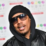 Nick Cannon Plans to Be Celibate After Welcoming Baby No. 7: 'Enough Frolicking'