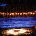 Olympics Closing Ceremony: Tokyo 2020 Comes to a Predictably Surreal, Somber Close thumbnail
