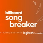 Usim E. Mang Retains the Top Spot on the Billboard Song Breaker Chart thumbnail