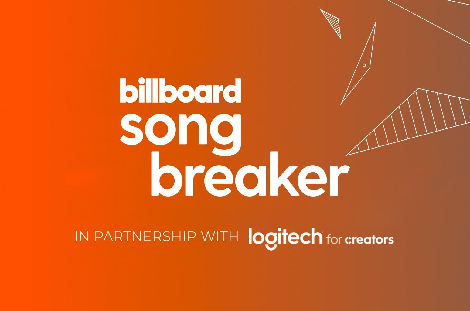 billboard song breaker