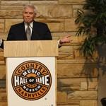 Tom T. Hall, 'Storyteller' Country Singer & Songwriter, Dies at 85 thumbnail