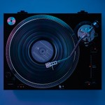 The Best Amazon Turntables & Accessories for the Ultimate Listening Experience thumbnail