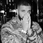 It's Drake's Day,So What's With All the Phony 'Certified Lover Boy' Albums on Spotify? thumbnail