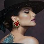 Essential Tracks on Natalia Jiménez's 'México de Mi Corazón, Vol. 2′: Staff Picks thumbnail