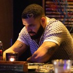 Drake's Historic Chart Week: How He Matched The Beatles' 57-Year-Old Record thumbnail