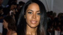 Aaliyah's Self-Titled Album Makes Its Return to the Top 10 on Top R&B/Hip-Hop Albums Chart | Billboard News