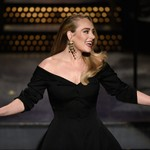 Here's Exactly When You Can Hear Adele's 'Easy On Me' thumbnail