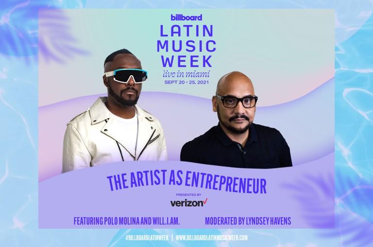 Amazon-Entrepreneur-latin-music-week-2021-billboard-1548-1631810303