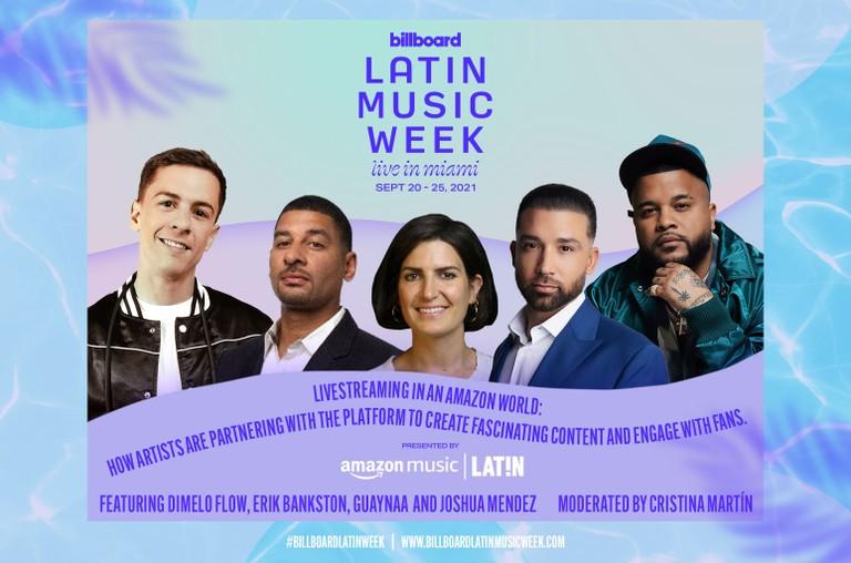 Amazon-Livestreaming-latin-music-week-2021-billboard-1548-1631799993