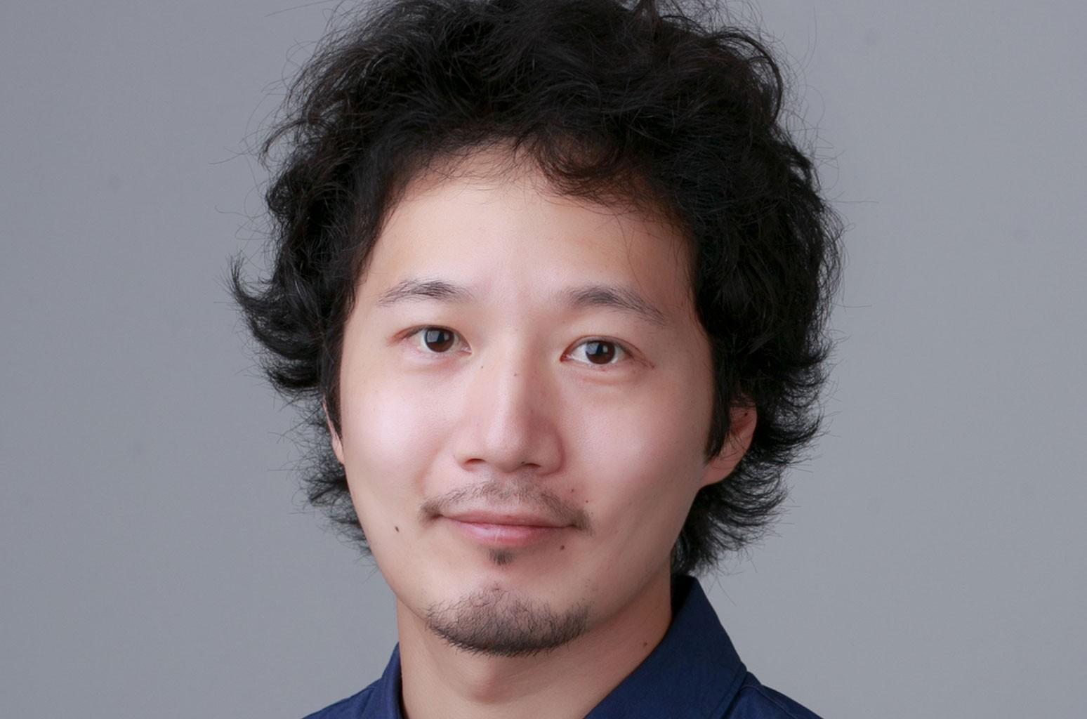 Bobby Ju