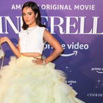 Camila Cabello Brings 'Cinderella' to James Corden's 'Crosswalk' for Live Performance thumbnail