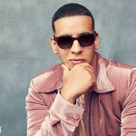 Daddy Yankee Delivers 'Métele Al Perreo,' Enters Hall of Fame at Billboard Latin Music Awards thumbnail