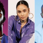 First Out: New Music from Lil Nas X, Kehlani, Sam Smith & More thumbnail