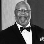 Harry Coombs, Veteran Philadelphia International Records Executive, Dies at 85 thumbnail