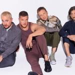 Imagine Dragons Score Fifth Top 10 Album on Billboard 200 Chart With 'Mercury – Act 1'