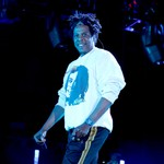 Jay-Z Ignites Memes After Appearing on Both Kanye West's 'Donda' & Drake's 'Certified Lover Boy' thumbnail