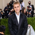 Justin Bieber Launches Joint Venture For 'Peaches' Cannabis Line