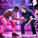 Lil Nas X & Jack Harlow's 'Industry Baby' Hits No. 1 on Billboard Hot 100