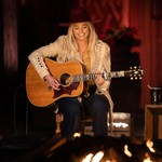 Miranda Lambert, Jack Ingram, Jon Randall to Lead 'Austin City Limits' 47th Season thumbnail
