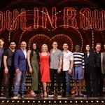 Tony Awards 2021: Facts & Feats thumbnail