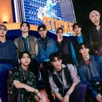 NCT 127 Felt 'Nervous & Worried' Ahead of 'Sticker' Album Comeback thumbnail