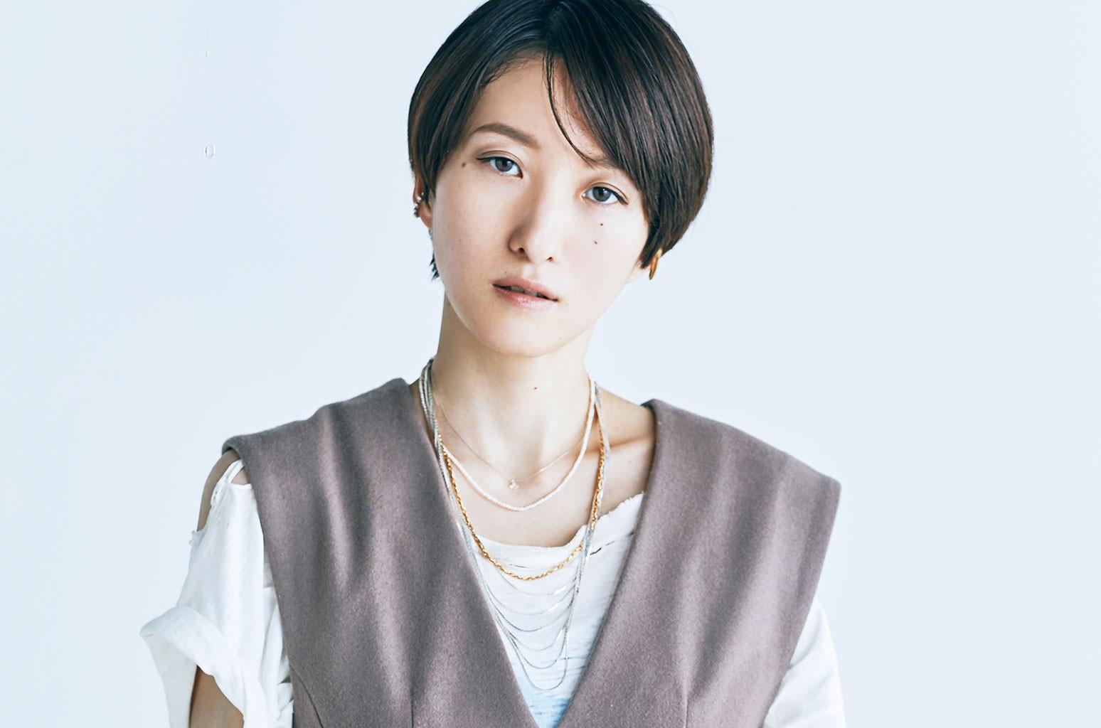 Natsuko Nisshoku