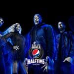 The Dream Setlist for Dr. Dre & Friends' 2022 Super Bowl Halftime Show