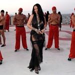 Rihanna on 'Savage X Fenty Vol. 3′: 'We Went Bigger, We Went Better' thumbnail