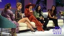 How I Wrote That Song with the Women of Regional Mexican | 2021 Billboard Latin Music Week