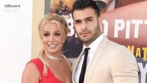 Britney Spears Taking Break From Social Media By Deactivating Instagram Account | Billboard News