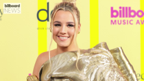 Gabby Barrett, Kane Brown, Kelsea Ballerini & More Named 2021 CMT Artists of the Year | Billboard News