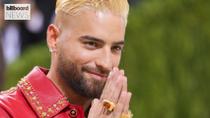 Billboard Announces New Facebook Watch Series '12 Hours With' With Maluma, Anitta, Prince Royce & Mariah Angeliq | Billboard News