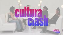 """Sneak Peek at Billboard's New Series """"Cultura Clash"""""""