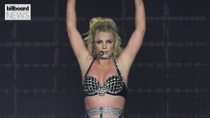 Britney Spears Shares Her Thoughts on the New Docs on Her Conservatorship | Billboard News