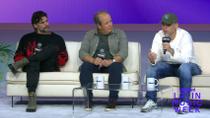The Streaming Equation Panel | 2021 Billboard Latin Music Week