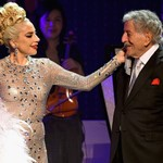 Lady Gaga Recalls Moment Tony Bennett Remembered Her Name Amid Alzheimer's Battle